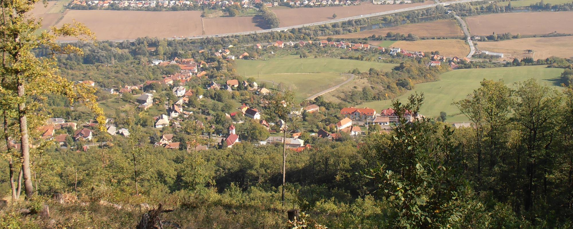 Orovnica
